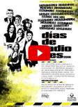 D�AS DE RADIO en YouTube