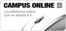 Campus Online