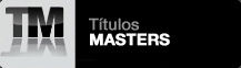 titulos-masters