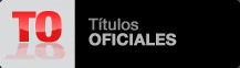 titulos-oficiales