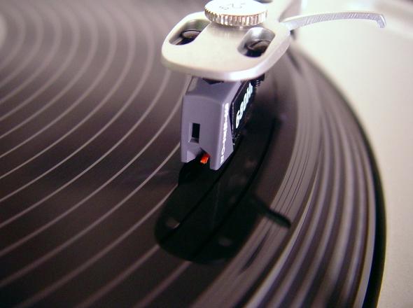 sound-equipment-1423533