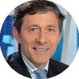 TVE Jesus Álvarez