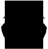 Icono logo Escuela CES