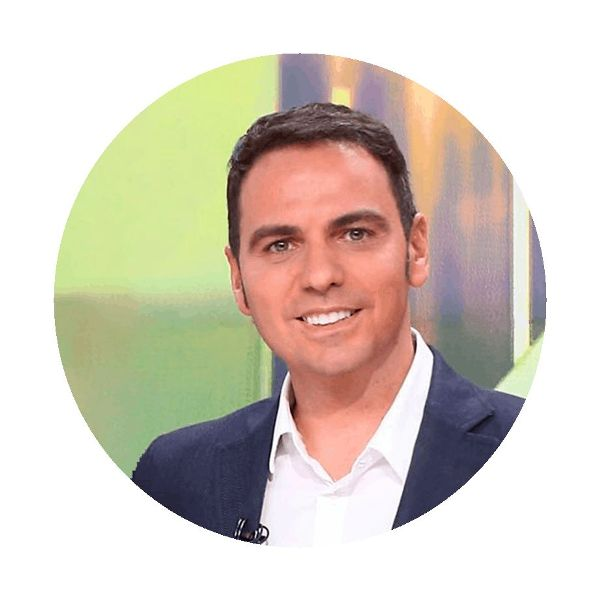 José Luis Toral