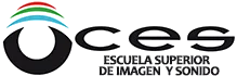 Escuela CES - Escuela de Imagen y Sonido en Madrid
