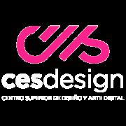 Ces Desing nuevo centro de Diseño