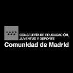 Consejería de Educación, Juventud y Deporte