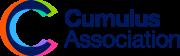 Cumulus_Network