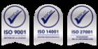 ISO-Logos-02