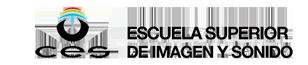 Logo Escuela CES